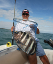 Sheepshead Fort Pierce