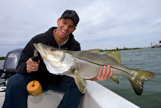 Snook Fort Pierce